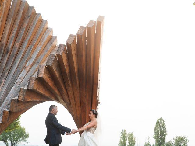 Il matrimonio di Maurizio e Paola a Bologna, Bologna 48