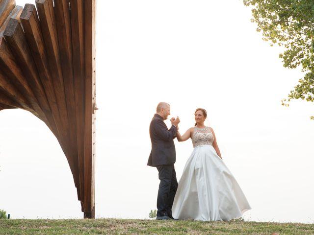 Il matrimonio di Maurizio e Paola a Bologna, Bologna 49