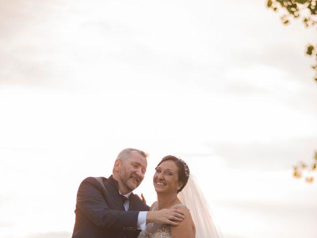 Il matrimonio di Maurizio e Paola a Bologna, Bologna 50