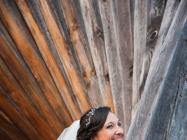Il matrimonio di Maurizio e Paola a Bologna, Bologna 55