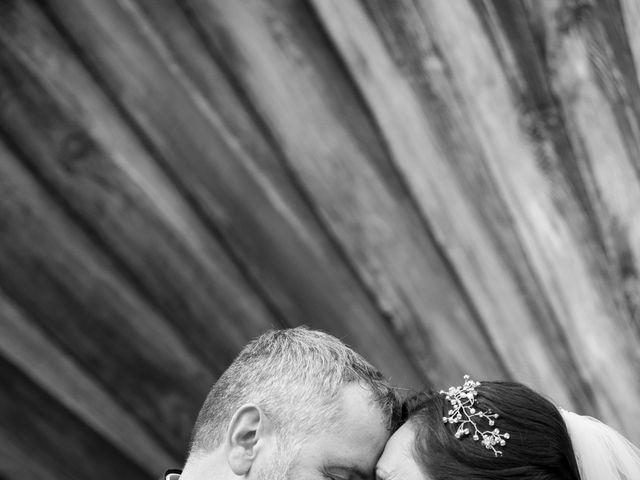 Il matrimonio di Maurizio e Paola a Bologna, Bologna 58