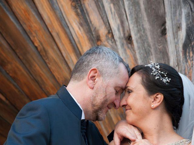 Il matrimonio di Maurizio e Paola a Bologna, Bologna 59