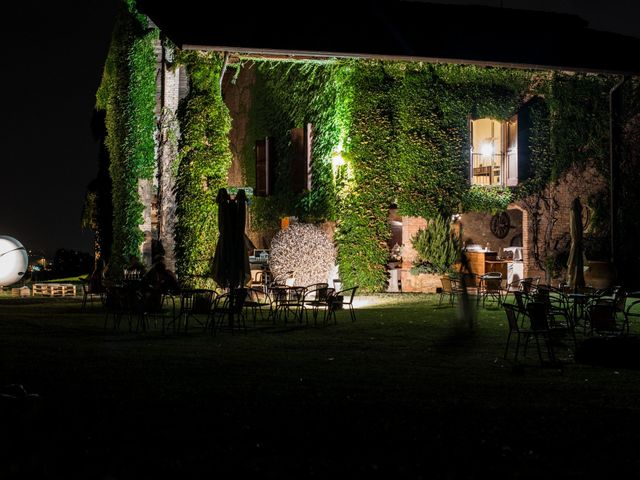 Il matrimonio di Maurizio e Paola a Bologna, Bologna 62