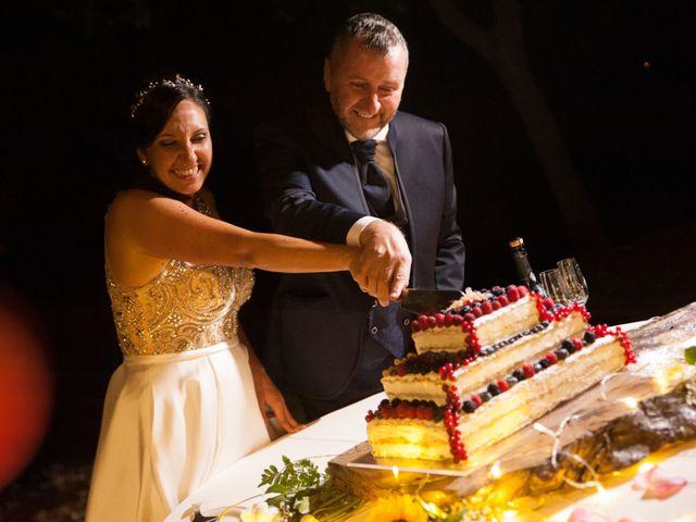 Il matrimonio di Maurizio e Paola a Bologna, Bologna 69