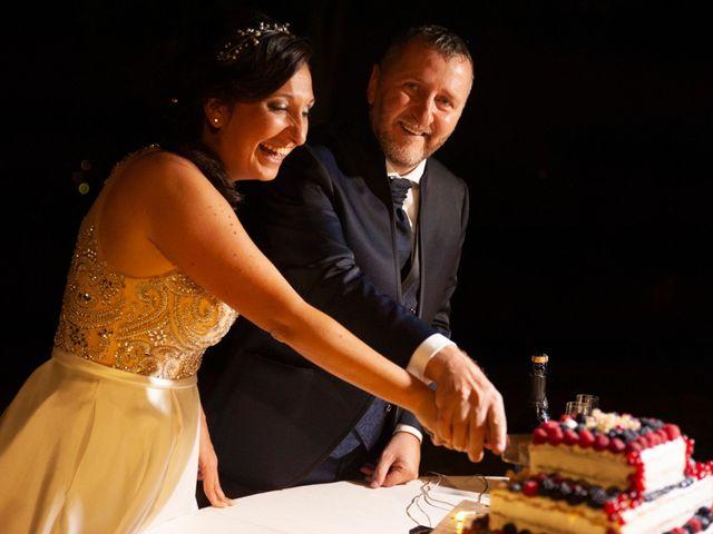 Il matrimonio di Maurizio e Paola a Bologna, Bologna 70