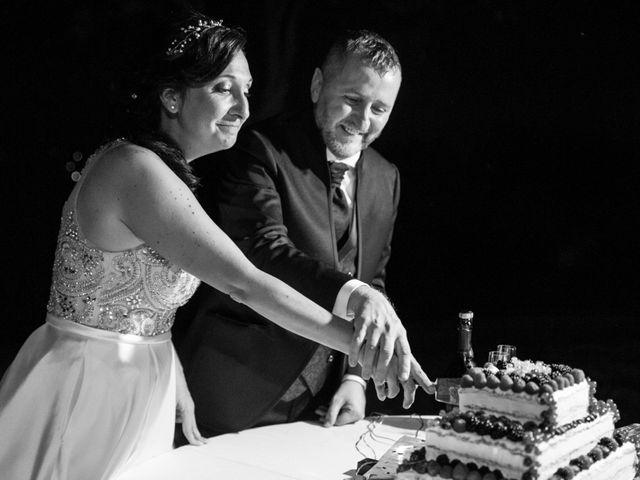 Il matrimonio di Maurizio e Paola a Bologna, Bologna 71