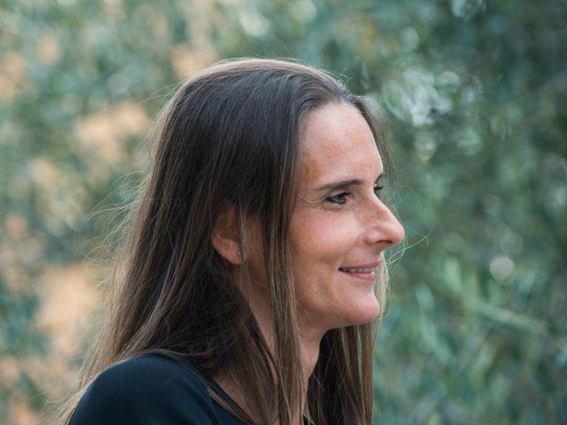 Il matrimonio di Maurizio e Paola a Bologna, Bologna 81