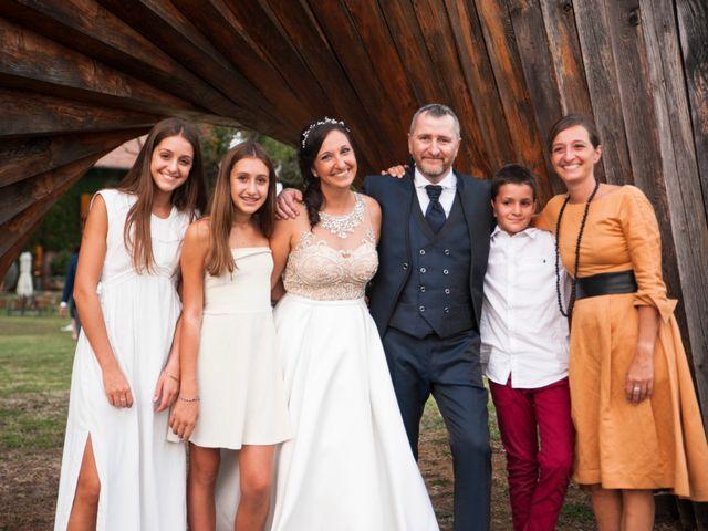 Il matrimonio di Maurizio e Paola a Bologna, Bologna 103