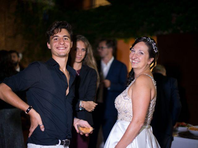 Il matrimonio di Maurizio e Paola a Bologna, Bologna 109