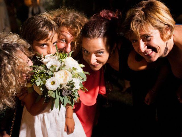 Il matrimonio di Maurizio e Paola a Bologna, Bologna 116
