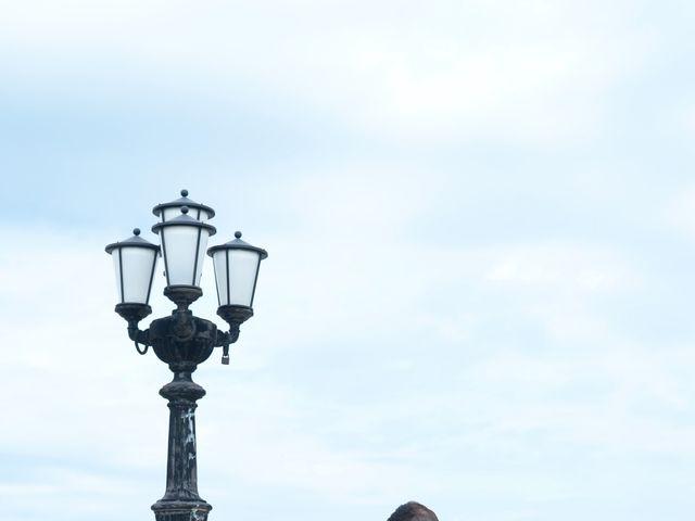 Il matrimonio di Domenico e Graziana a Mola di Bari, Bari 26