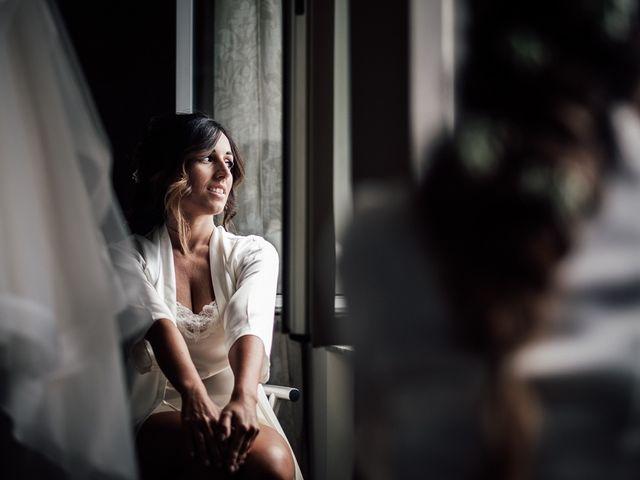 Il matrimonio di Fabio e Emanuela a Varazze, Savona 4