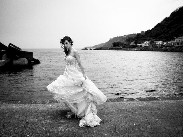 Il matrimonio di Giancarlo e Sonia a Belpasso, Catania 5