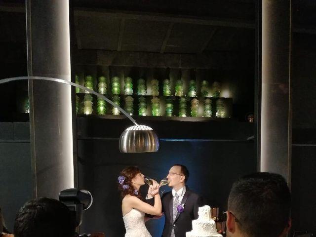 Il matrimonio di Giancarlo e Sonia a Belpasso, Catania 6
