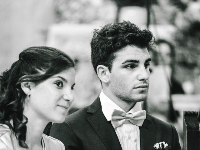 Il matrimonio di Marco e Giulia a Lido di Venezia, Venezia 37