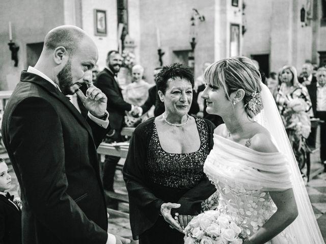 Il matrimonio di Marco e Giulia a Lido di Venezia, Venezia 30