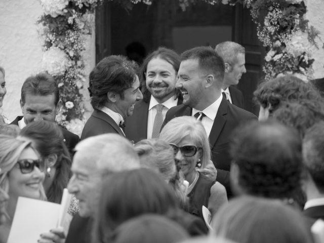 Il matrimonio di Alessio e Claudia a Fasano, Brindisi 43