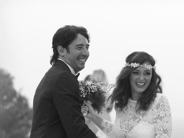 Il matrimonio di Alessio e Claudia a Fasano, Brindisi 50