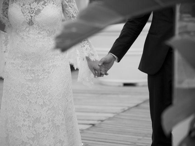 Il matrimonio di Alessio e Claudia a Fasano, Brindisi 59