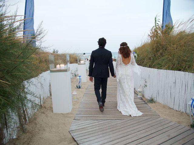Il matrimonio di Alessio e Claudia a Fasano, Brindisi 60