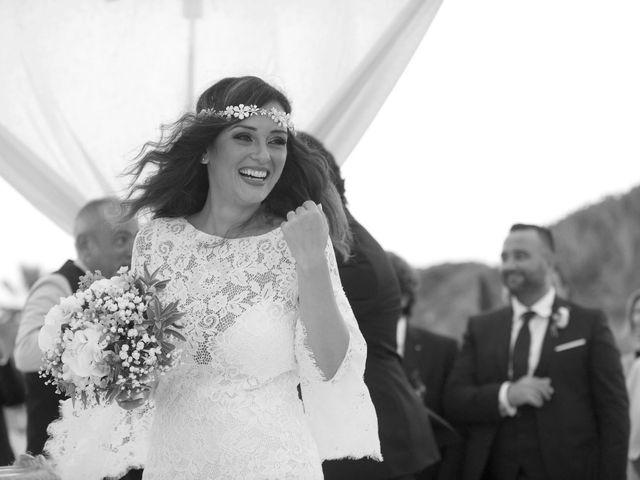 Il matrimonio di Alessio e Claudia a Fasano, Brindisi 63
