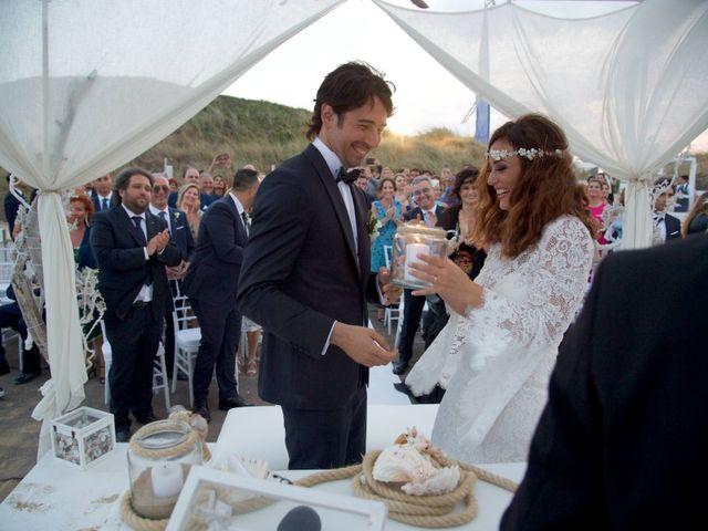 Il matrimonio di Alessio e Claudia a Fasano, Brindisi 67