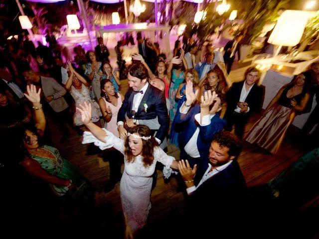Il matrimonio di Alessio e Claudia a Fasano, Brindisi 100