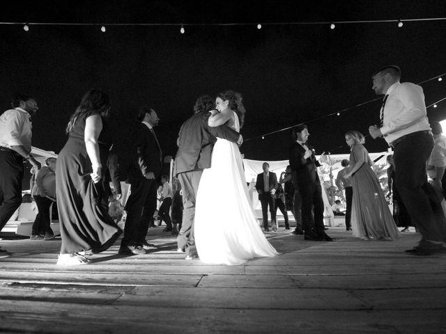 Il matrimonio di Alessio e Claudia a Fasano, Brindisi 101