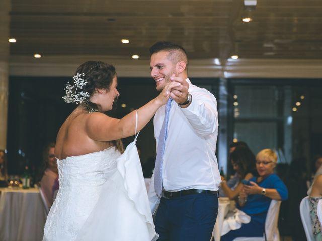 Il matrimonio di Simone e Giovanna a Vanzaghello, Milano 204