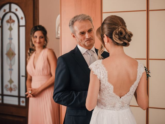 Il matrimonio di Dario e Sonia a Cefalù, Palermo 10