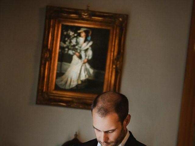 Il matrimonio di Giuseppe e Francesca a Marsala, Trapani 9