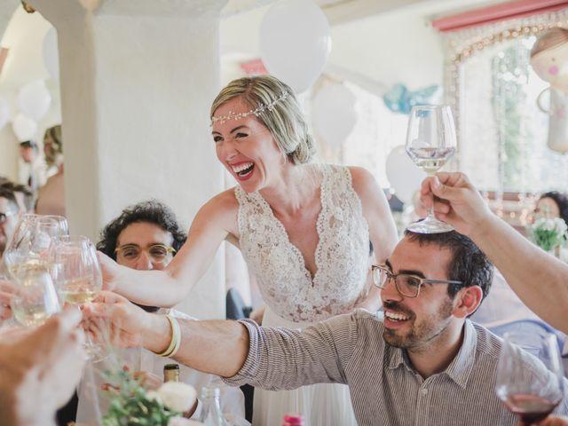Il matrimonio di Moreno e Nathalie a Cesena, Forlì-Cesena 32