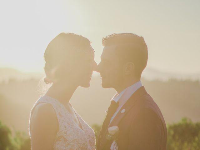 Il matrimonio di Moreno e Nathalie a Cesena, Forlì-Cesena 44
