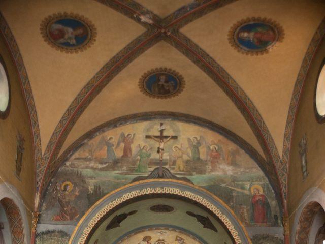 Il matrimonio di Christian e Stefania a Garbagnate Milanese, Milano 13