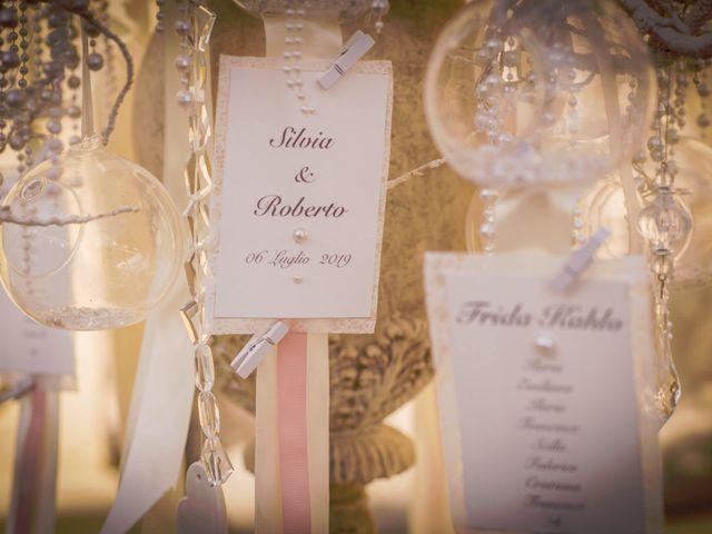Il matrimonio di Roberto e Silvia a Livorno, Livorno 3