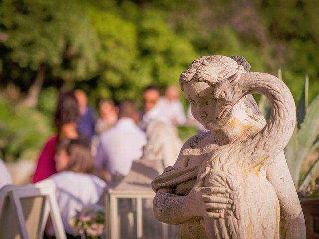 Il matrimonio di Roberto e Silvia a Livorno, Livorno 5