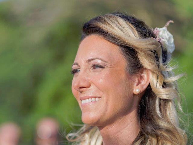 Il matrimonio di Roberto e Silvia a Livorno, Livorno 7
