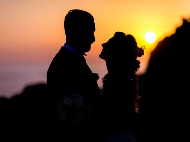 Il matrimonio di Roberto e Silvia a Livorno, Livorno 13