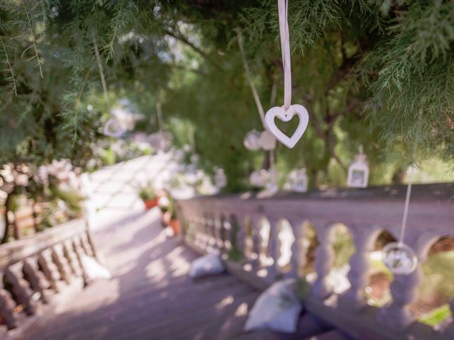 Il matrimonio di Roberto e Silvia a Livorno, Livorno 26