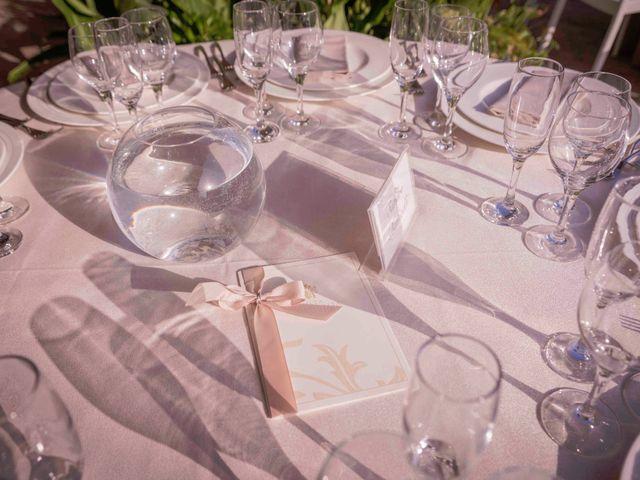 Il matrimonio di Roberto e Silvia a Livorno, Livorno 47