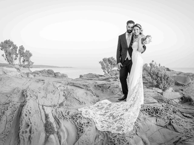 Il matrimonio di Roberto e Silvia a Livorno, Livorno 64