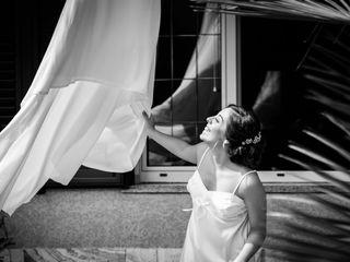 Le nozze di Biagio e Agata 3