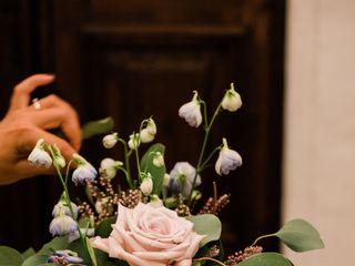 Le nozze di Camilla e Massimiliano 3