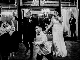 Le nozze di Isabella e Mirco 2
