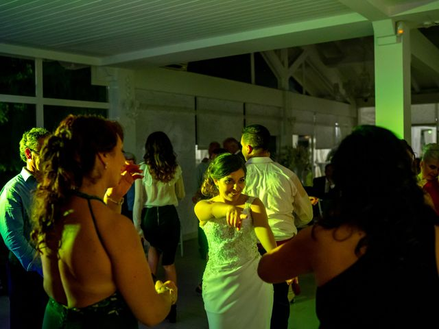 Il matrimonio di Agata e Biagio a Fiumefreddo di Sicilia, Catania 70