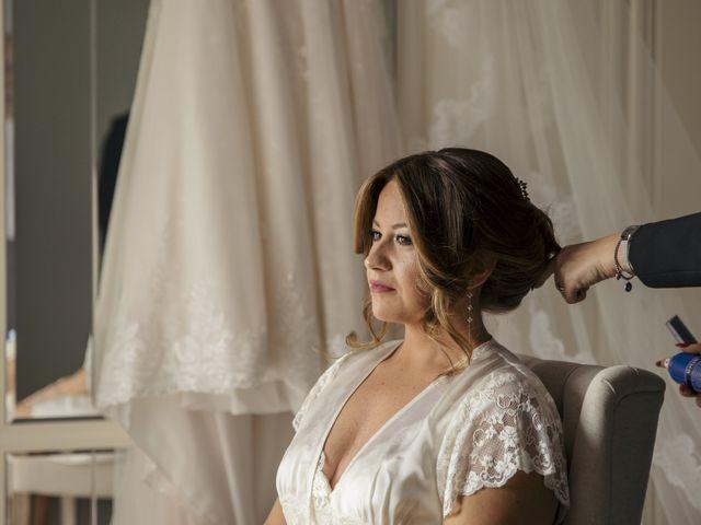 Il matrimonio di Monica e Paolo a Teramo, Teramo 31