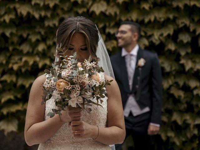 Il matrimonio di Monica e Paolo a Teramo, Teramo 72