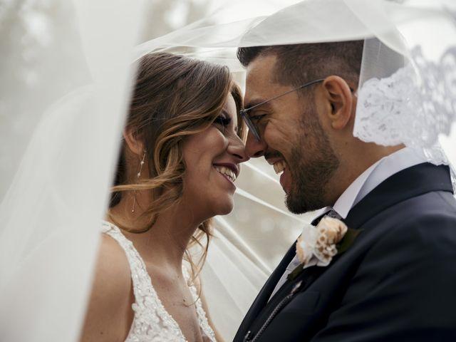 Il matrimonio di Monica e Paolo a Teramo, Teramo 2