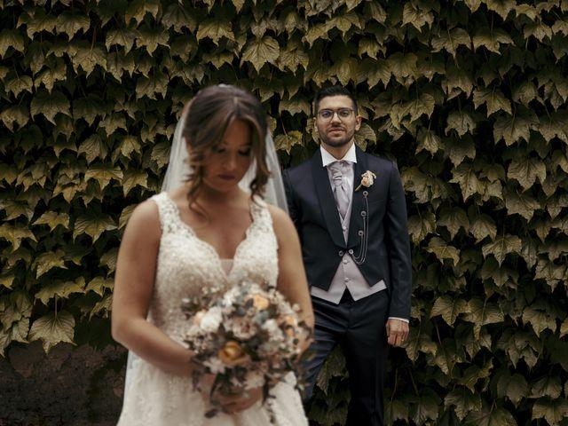 Il matrimonio di Monica e Paolo a Teramo, Teramo 75