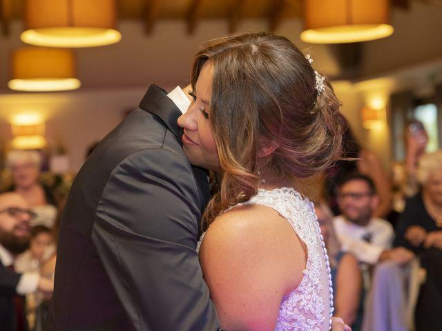 Il matrimonio di Monica e Paolo a Teramo, Teramo 92